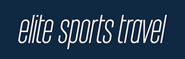 Elite Sports Travel